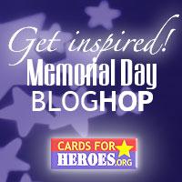 BloghopGI