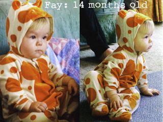 Fay_14mths_giraffe