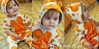 LILY_14mths_giraffe