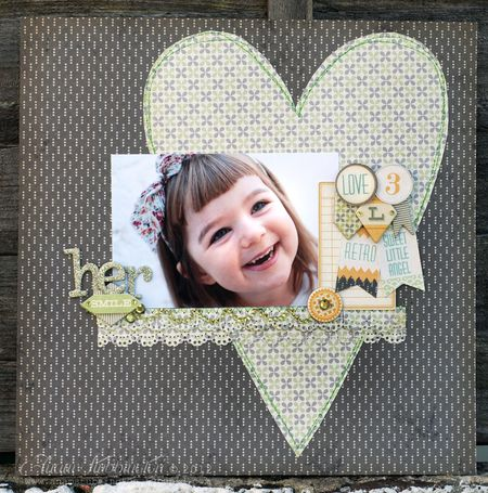 Mme2012_layout_27_hersmile