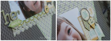 Mme2012_layout_27_hersmile_05