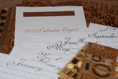 Mme_calendar_01