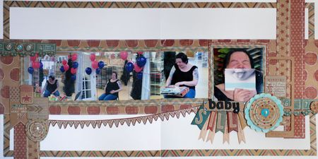 Mme2012_layout_03_babysilly
