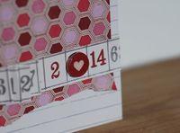 MME2012_card_05a