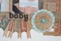 Mme2012_layout_03_babysilly_03