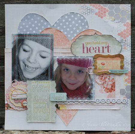 Mme2012_layout_17_Holdmyheart
