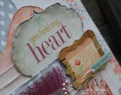 Mme2012_layout_17_Holdmyheart_01