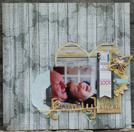 Mme2012_layout_19_family