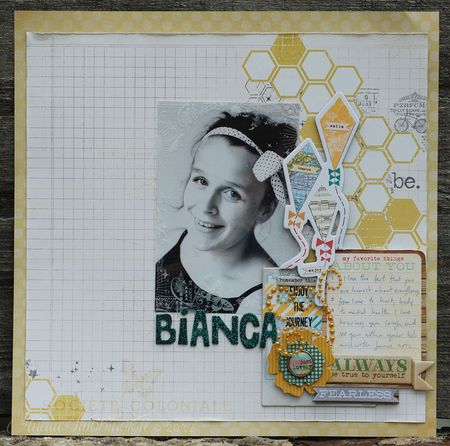Mme2012_layout_20_bianca