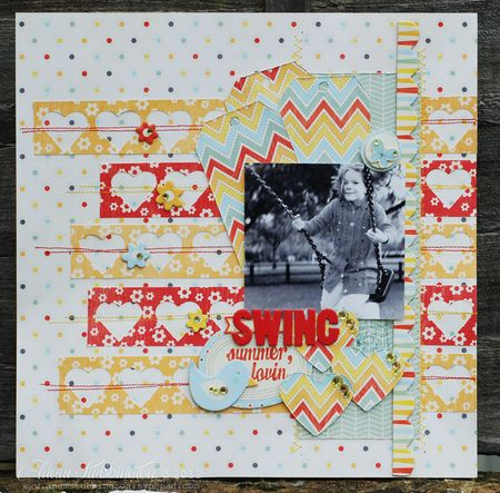 Mme2012_layout_22_swing
