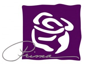 1335332803_Prima-logo-large-300x224