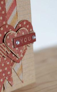 MME2012_card_07a