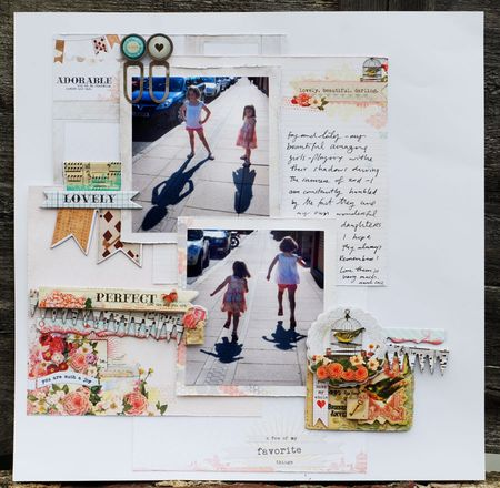 Mme2012_layout_09_perfect