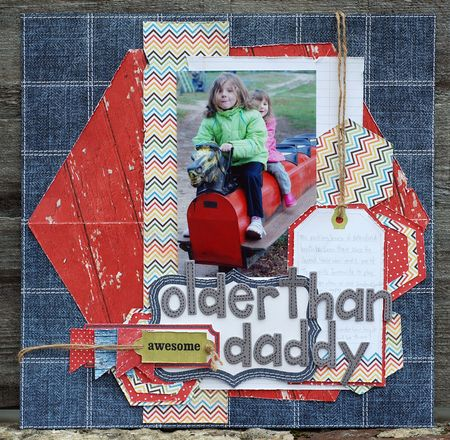 Mme2012_layout_15_olderthandaddy