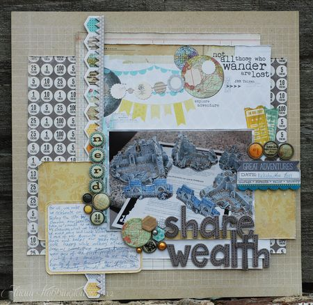 Mme2012_layout_16_sharewealth