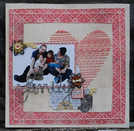 Mme2012_layout_33_family