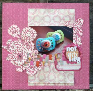 Mme2012_layout_24_notlily