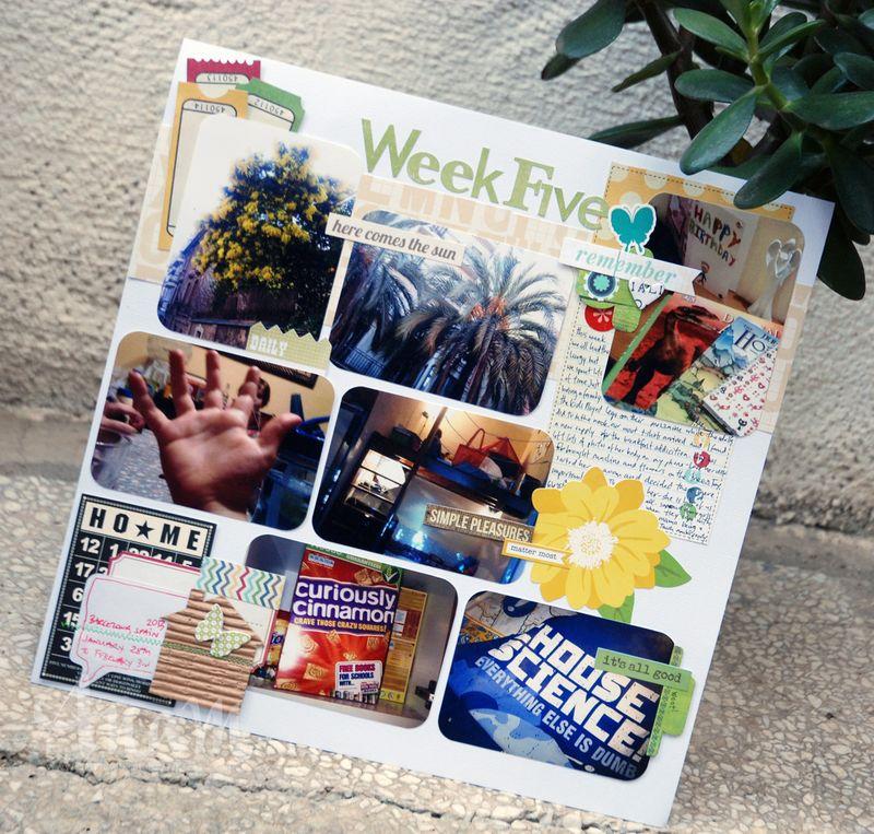 2013PL_week05_01