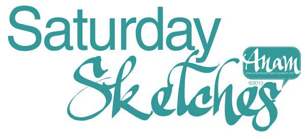 Sketches_logo