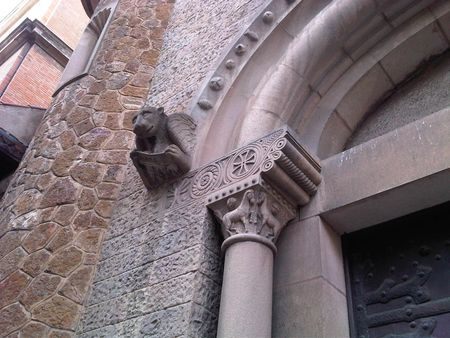 Barcelona-20130130-00874
