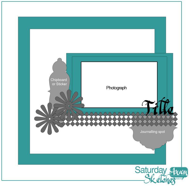 Saturdaysketchesbyanam_001