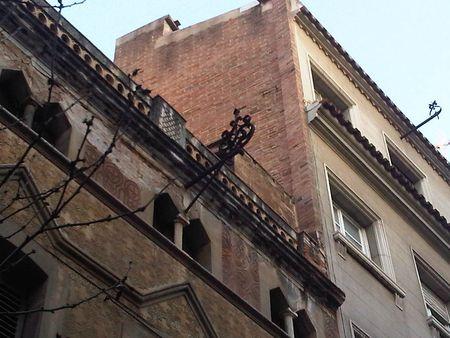 Barcelona-20130111-00713