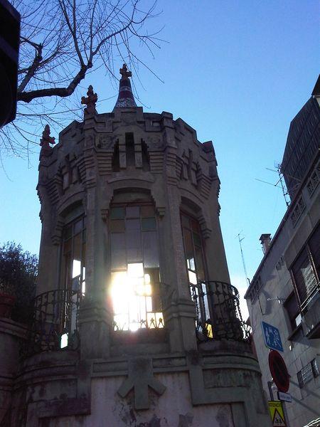 Barcelona-20130124-00802