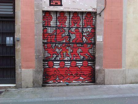 Barcelona-20130124-00795
