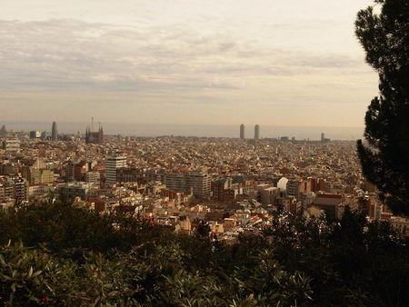 Barcelona-20130127-00865