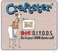 Craftsterorg