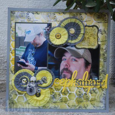 201302_cephalopodsmart_01