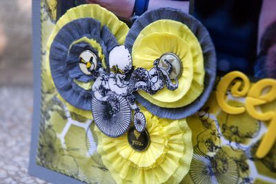 201302_cephalopodsmart_01a