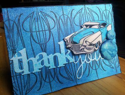 2013_card_BSS_thankyou