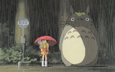 My.Neighbor.Totoro.full_.34268