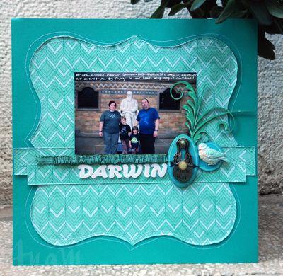 201302_darwin_01