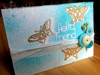 2013_card_BSS_hellofriend_butterfly