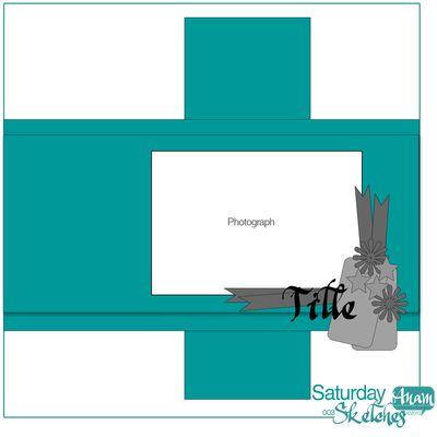 Saturdaysketchesbyanam_003