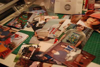ScrapbookCourse_Lesson_photos_3