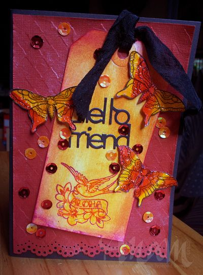 2013_card_BSS_hellofriend