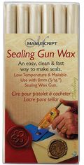 Sealing-gun-wax-sticks-6-pack-pearl-d-20111115170905773~6639242w