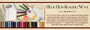 Glue-gun-sealing-wax---web-header